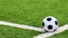 Sheriff şi Milsami se vor duela la Tiraspol pentru Supercupa Moldovei