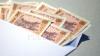 Sfaturile Juristului: Când banii obţinuţi din despăgubiri trebuie indicaţi în declaraţia fiscală