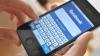 Internetul mobil, tot mai utilizat de moldoveni. Cu cât a crescut traficul mediu lunar