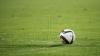 """""""Tricolorii"""" au remizat cu Luxemburg într-un meci amical disputat în deplasare"""