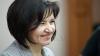 Monica Babuc la Durleşti: Suburbia va beneficia de o schimbare la faţă