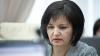 Candidatul PD la Primăria Chişinău susţine investiţiile străine pentru dezvoltarea afacerilor