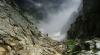 IMAGINI SPECTACULOASE! Cum arată unul dintre cele mai FASCINANTE locuri de pe Terra (FOTO)