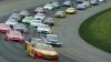 Kurt Busch a câştigat cursa de NASCAR pe circuitul din Brooklyn
