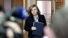 PRIMA VIZITĂ a premierului interimar. Unde pleacă şi cu cine se va întâlni Natalia Gherman