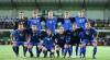 Naţionala Moldovei a COBORÂT patru poziţii în clasamentul FIFA