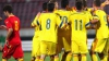 Fotbalul din Serbia are un viitor luminos! Naţionala țării U-20 a câştigat titlul mondial