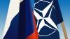 """""""De ce NATO nu va ataca niciodată RUSIA?"""" Răspunsul unui parlamentar de la Moscova"""