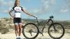 Debut de SUCCES! Jolanda Neff a câștigat prima medalie de aur la Jocurile Europene
