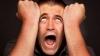 ÎNNEBUNIT DE GELOZIE! Isprava unui bărbat din Capitală care a fost înşelat de soţie (VIDEO)