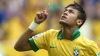 Neymar REGRETĂ suspendarea sa. Ce spune atacantul naționalei Braziliei