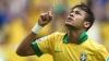 Superstarul Barcelonei şi al naţionalei Braziliei, Neymar, din nou pe banca acuzaţilor
