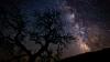 VIDEO IMPRESIONANT! Cum ar arăta cerul dacă stelele, galaxiile şi găurile negre ar fi mai aproape de noi
