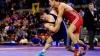 Şansă de promovare pentru tinerii luptători! Au început Campionatele naționale la lupte libere şi greco-romane