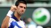 Novak Djokovic se va duela cu Philipp Kohlschreibe în prima zi de la Wimbledon
