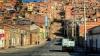 Guvernul din Bolivia anunţă lansarea unui dialog care să pună capăt crizei politice şi sociale