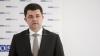 ÎNTÂLNIRE IMPORTANTĂ la Guvern. Ce a discutat Victor Osipov cu un reprezentant special al OSCE