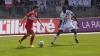 FC Sion a câştigat Cupa Elveţiei după ce a ÎNVINS în finală FC Basel cu scorul de 3-0