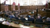 Parlamentul leton alege prin vot secret un nou şef de stat. Cine sunt favoriţii