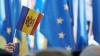 O nouă formulă pentru Parteneriatul Estic. Cu ce propunere au venit experții români și germani