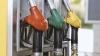 Veste proastă pentru șoferi! Încă o companie petrolieră A SCUMPIT benzina