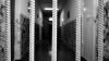 Moldoveancă condamnată la ani grei de închisoare în Rusia. Ce ilegalități a comis