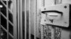 CEARTĂ FATALĂ! Sentinţă pentru o femeie din Bălţi care şi-a omorât concubinul