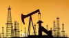 Preţul petrolului SE PRĂBUŞEŞTE! Care este motivul
