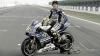 Valentino Rossi a câştigat Marele Premiu al Olandei în motomondialul de viteză