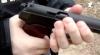 Incident armat la Tiraspol. Un recidivist a împuşcat un bărbat