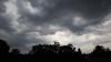 Meteorologii anunţă COD GALBEN de ploi puternice în toată ţara