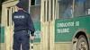 Poliţist cu tupeu! Gestul unui om al legii a stârnit indignarea chişinăuienilor (VIDEO)