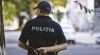 Situaţie inedită pentru poliţiştii moldoveni! Au prins hoţul, dar nu ştiu unde este victima (VIDEO)