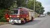 DETALII în cazul incendiului care a distrus un restaurant de la Buiucani