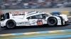 Victorie după o pauză de 17 ani. Porsche a triumfat în cursa de 24 de ore de la Le Mans