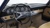 Porsche a creat panouri frontale noi pentru supercarurile 911 clasice