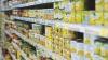 Trei întreprinderi moldoveneşti îşi vor exporta producţia de conserve din fructe şi legume în Rusia