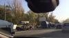 Şoferul unui microbuz de linie, CONDAMNAT LA PUŞCĂRIE. A provocat un accident, soldat cu trei morţi