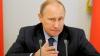 RUSIA rescrie istoria! PATRU MINCIUNI pe care Vladimir Putin le spune constant