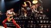 Legendara trupă Queen va cânta la Gala Premiilor Oscar 2019