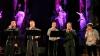 VIDEO VIRAL! INCREDIBIL cum interpretează un band din Lituania un cântec moldovenesc