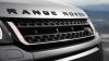 Range Rover Sport – investești în tine însuți