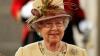 PREMIERĂ PENTRU REGINĂ. Elisabeta a II-a a asistat la o prezentare de modă