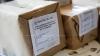 ALEGERI LOCALE 2015: Securitate maximă şi forfotă mare la consilii electorale de circumscripţie din ţară