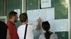 Maia Sandu: Rata de promovabilitate la BAC este de 54,14%