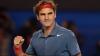Federer rămâne invincibil! Elveţianul a câştigat turneul de la Halle al treilea an consecutiv