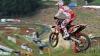 Romain Febvre domină Mondialul de Motocross. Cine sunt următorii doi clasaţi