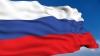 Pregătită să-și îndeplinească OBLIGAŢIILE. Moscova SUSŢINE statalitatea şi suveranitatea Moldovei