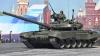 Rusia AMENINŢĂ CU RĂZBOIUL. Declanşarea conflictului vizează regiunea transnistreană