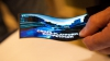 PUBLIKA ONLINE: Samsung dezvoltă un telefon cu ecran flexibil și cu proprietăți SF (VIDEO)